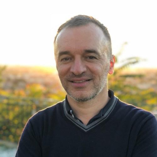 Gruppo-Celli-Italia-Asia-Singapore-Executive-Director-Christian-Biserna